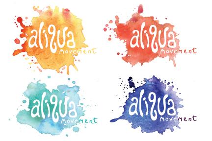 Final_Logos.jpg