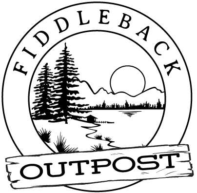 Fiddleback Outpost Fiddleback Outpost is a major up and comer in the knife / accessory world.  They carry custom knives as well as all our leather goods.   (Click on picture to check out their page.)