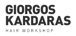 GIORGOS KARDARAS HAIR WORKSHOP