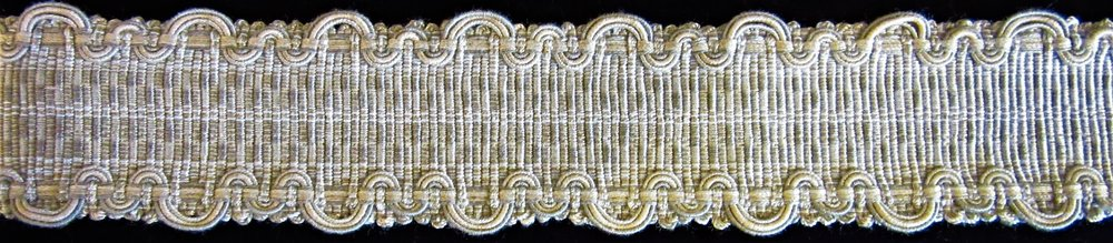 Tapestry Ribbon