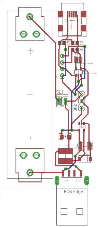 pcbdesign1.PNG