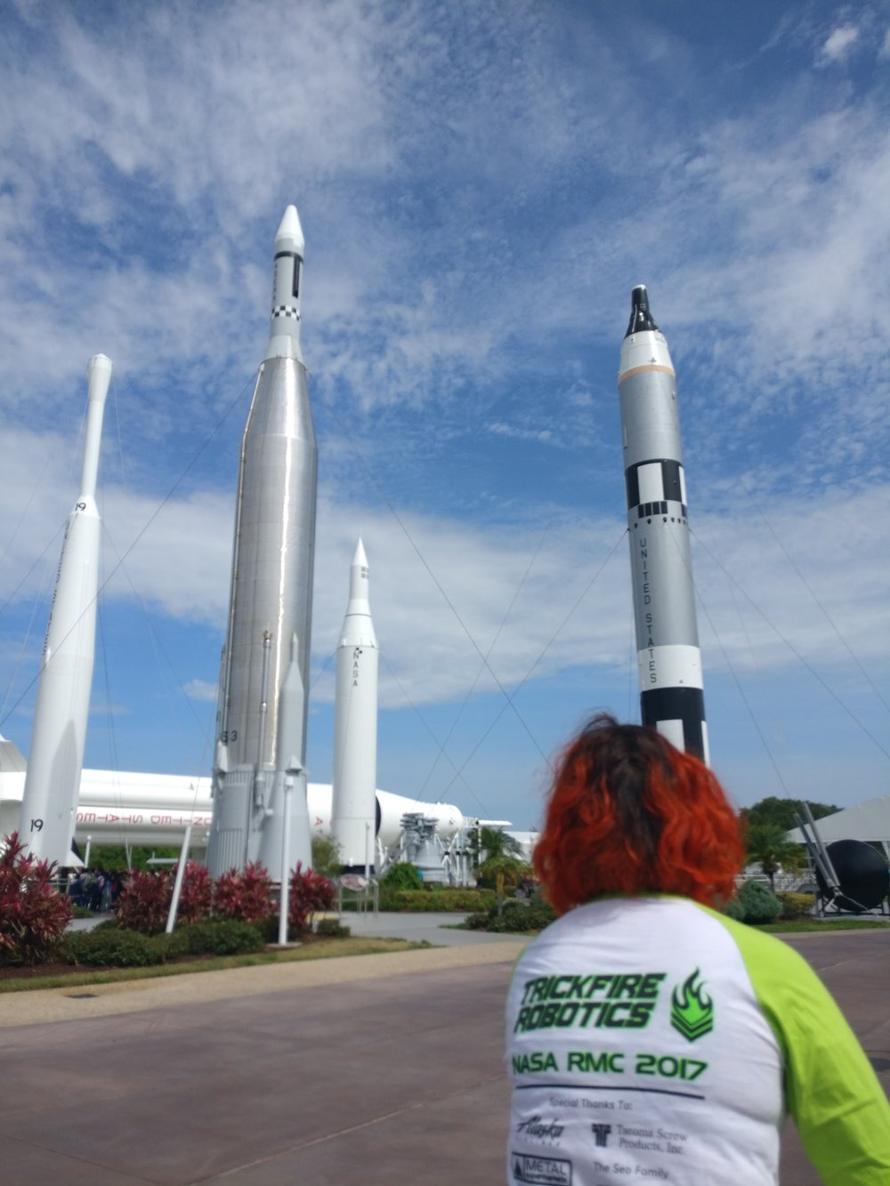 rockets1.jpg