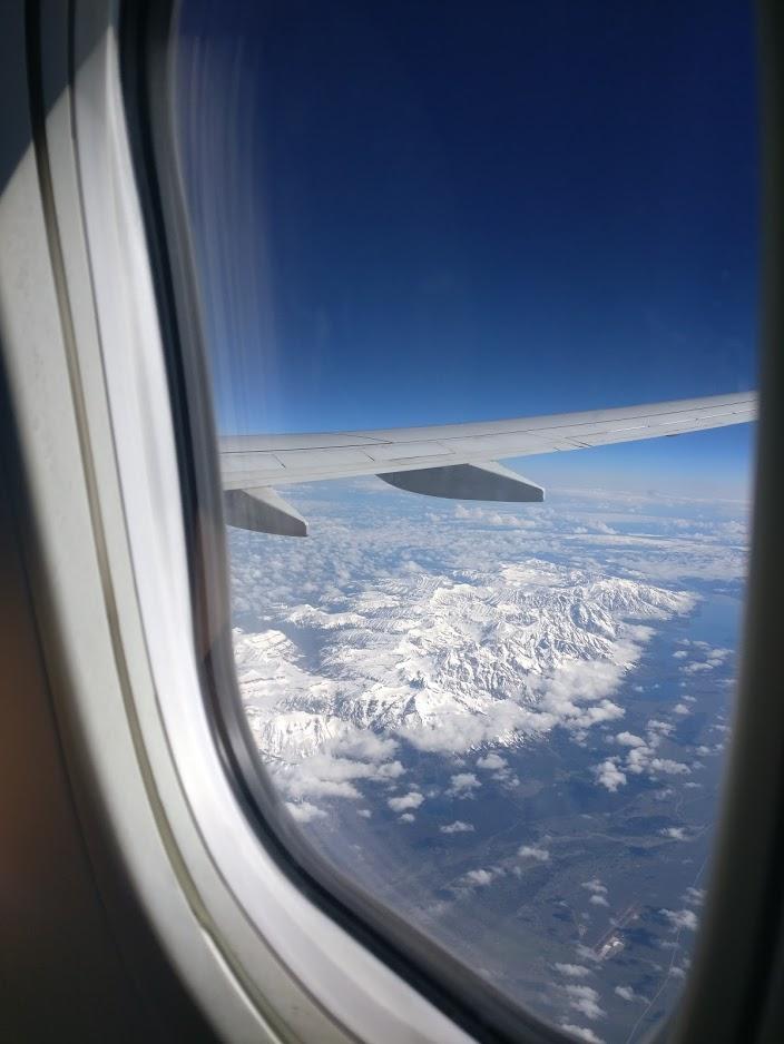 flight2.jpg