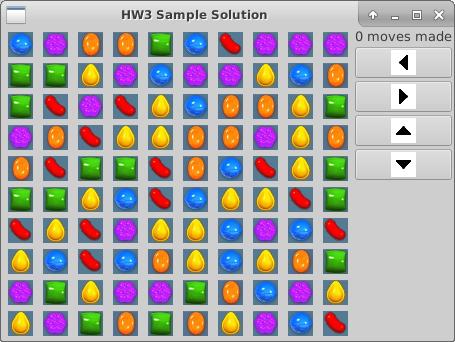 hw3-board.png