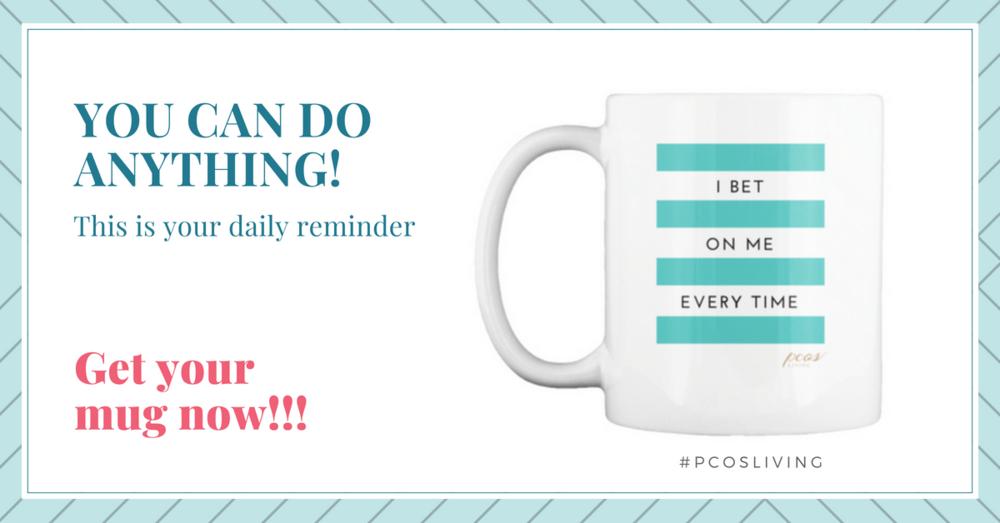 PCOSLiving We have mugs!_ PCOSLiving.com (3).png