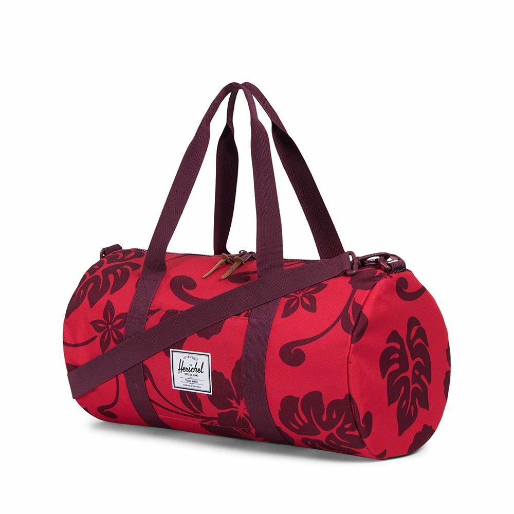 hershell bag.jpg