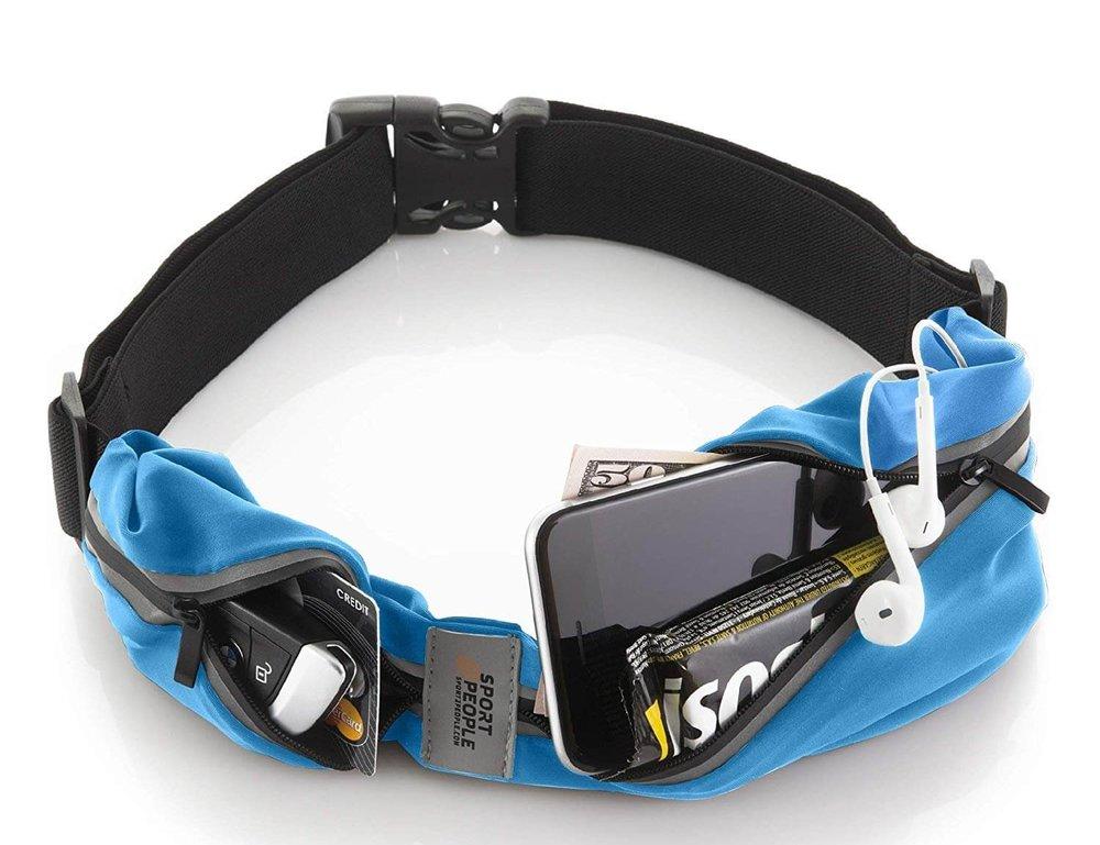 fit belt.jpg