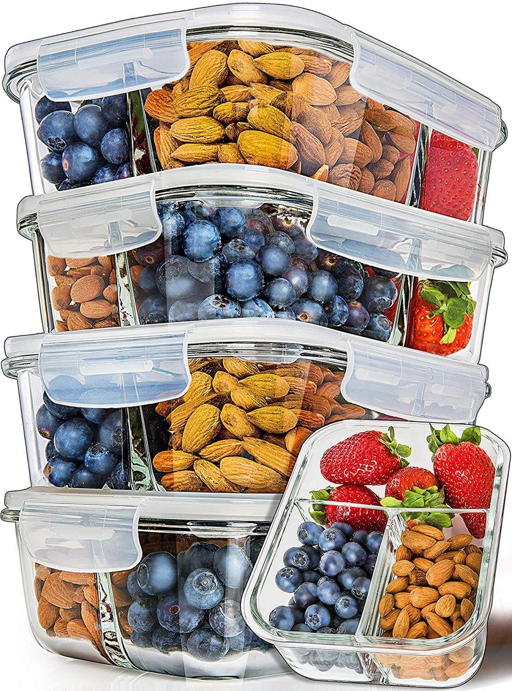 meal prep containers.jpg