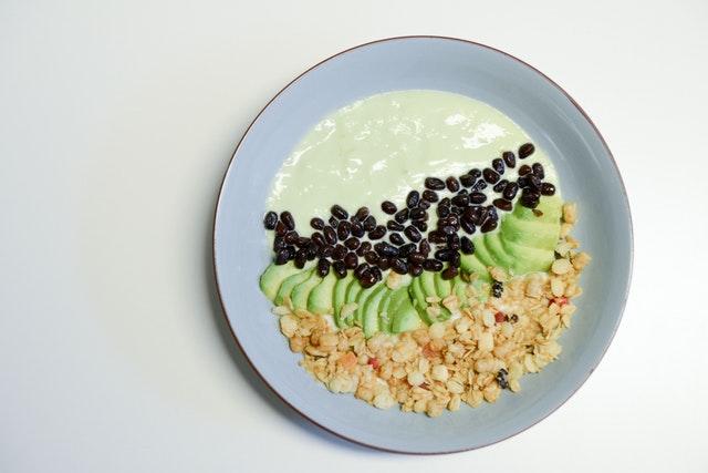 6 PCOS Diet Rules-PCOSLiving.com.jpeg
