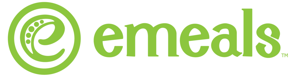 eMeals-Non-Tagline-Trasparency.png