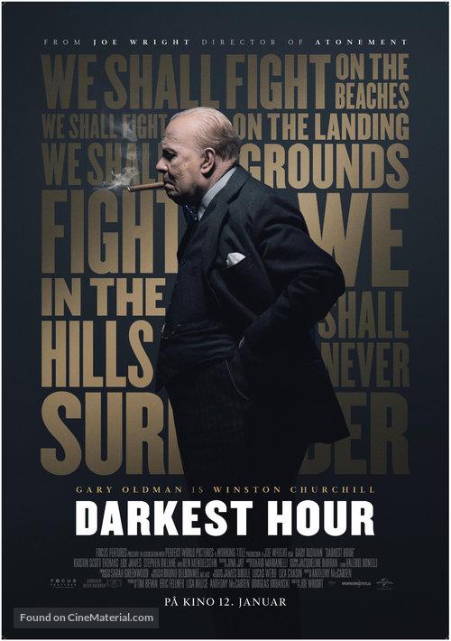 darkest-hour-norwegian-movie-poster.jpg