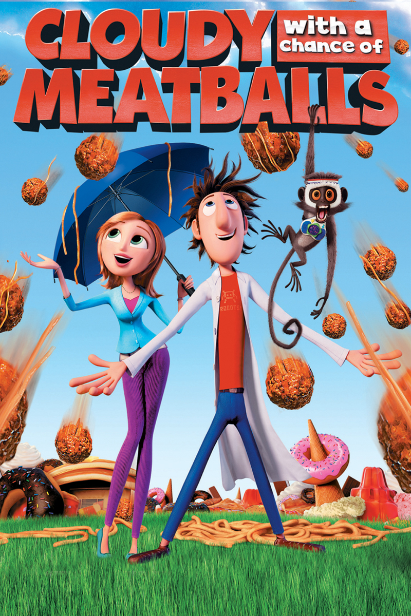cloudy_with_a_chance_of_meatballs.jpg