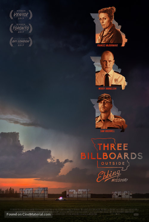 three-billboards-outside-ebbing-missouri-movie-poster.jpg