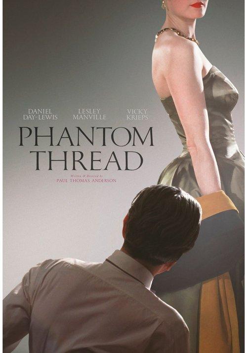 Phantom_Thread_poster.jpg.500x715_q85_crop-smart.jpg