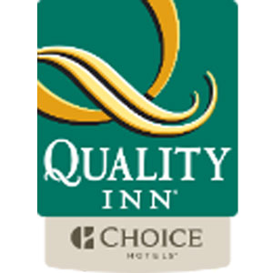 Copy of Quality Inn