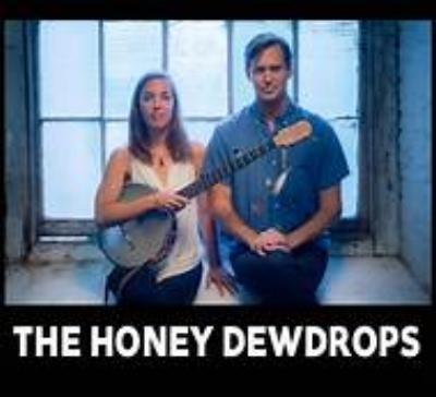honeydewdrops6.jpg