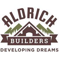 Aldridge Builders