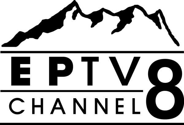 EPTV-8.jpg