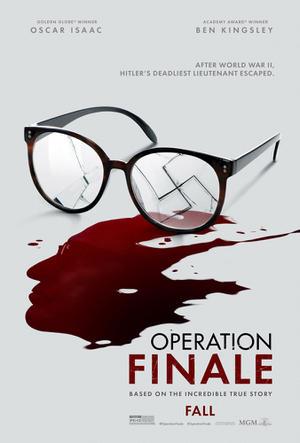 operation-finale-OPR_KEY_DI.jpg