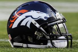 helmet denver football helmet.jpg