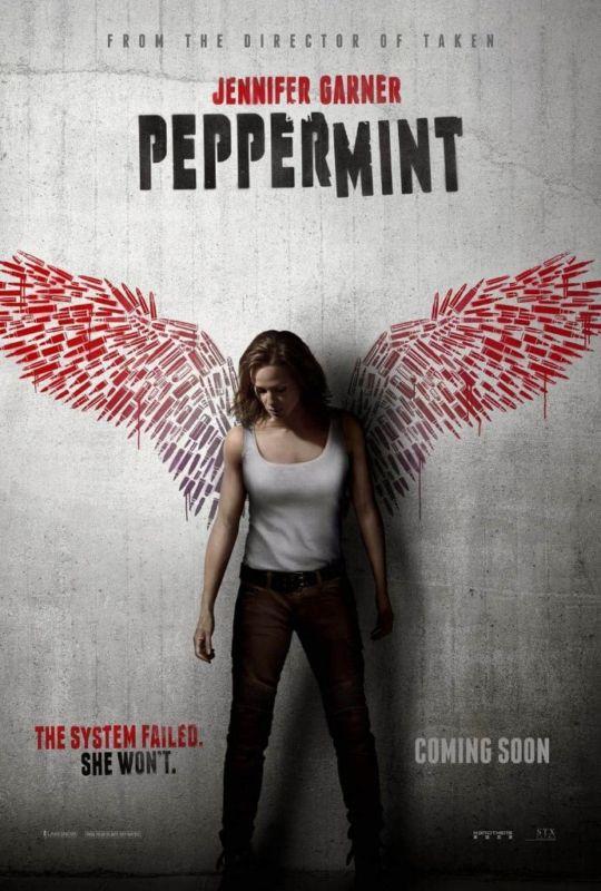 Peppermint-Movie-Poster-Jennifer-Garner.jpg