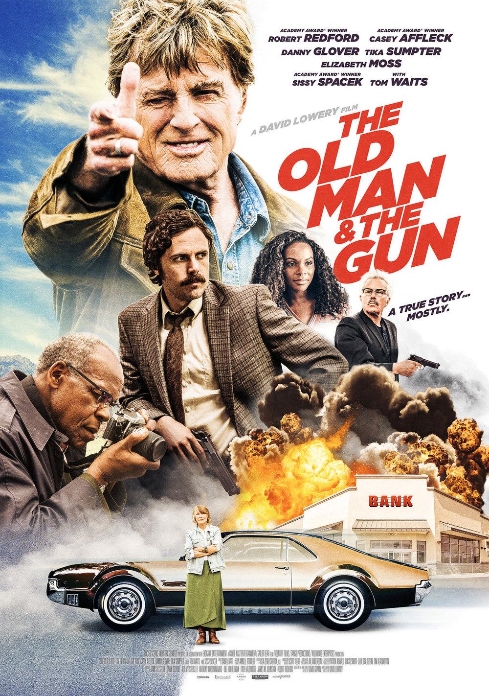 old amdn and gun .jpg