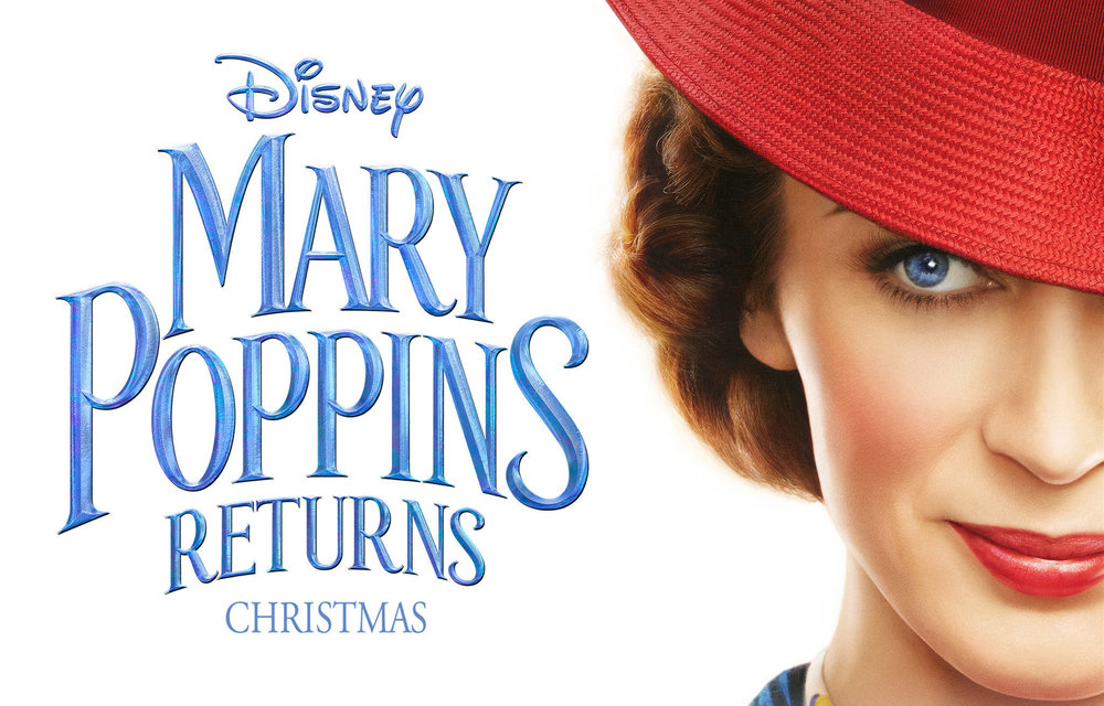 r_marypoppinsreturns_header_dc5a2a26.jpeg
