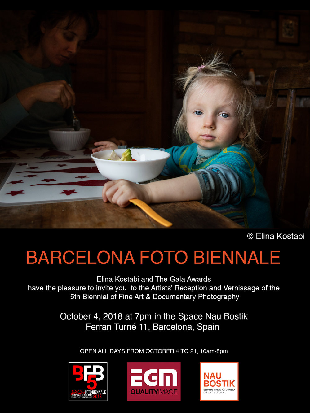 Elina Kostabi Biennial invitation 300dpi.jpg