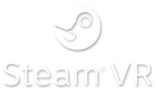 steamVR_logo.png