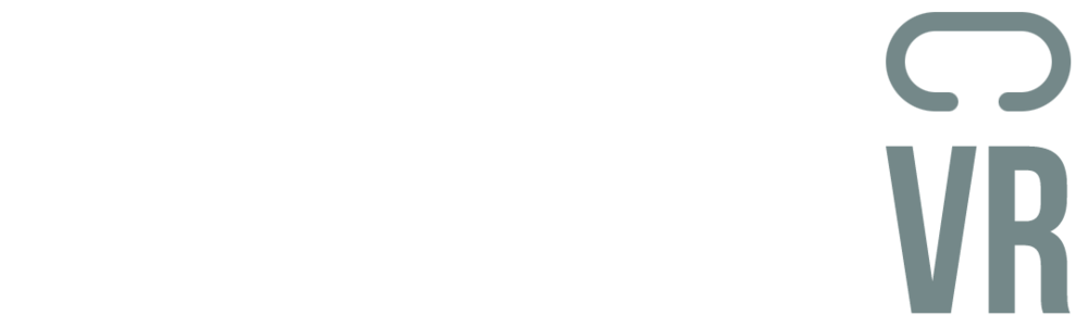 PoolNationVRLogo.png