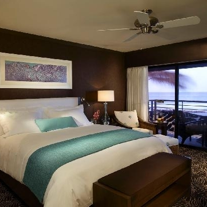 koa-kea-hotel-resort2.jpg