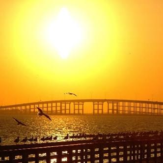 south-padre-island-sunset.jpg