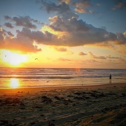 sunrise (2).jpg