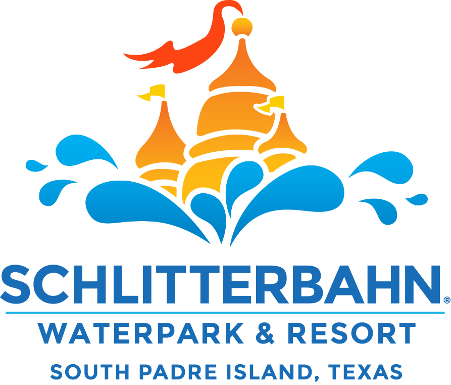 Host Resort Sponsor