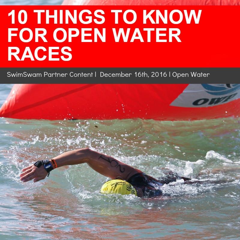 10 Things.jpg