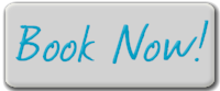 Book-Now-Button-PNG-File.png