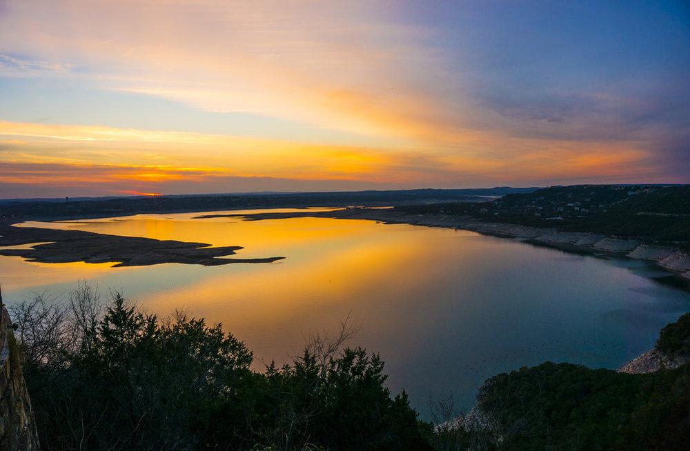 Lake Travis 3.jpg