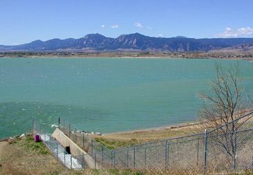 Boulder Reservoir.jpg
