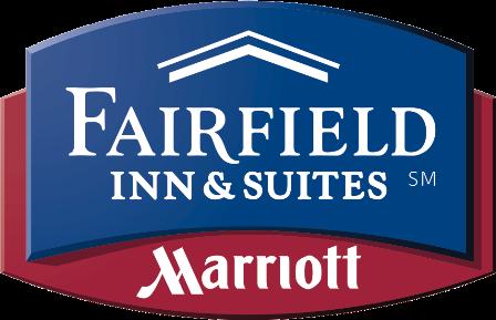 Preferred Hotel Sponsor