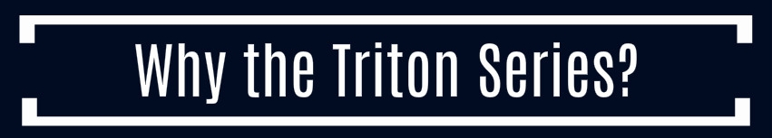 navy triton button.jpg