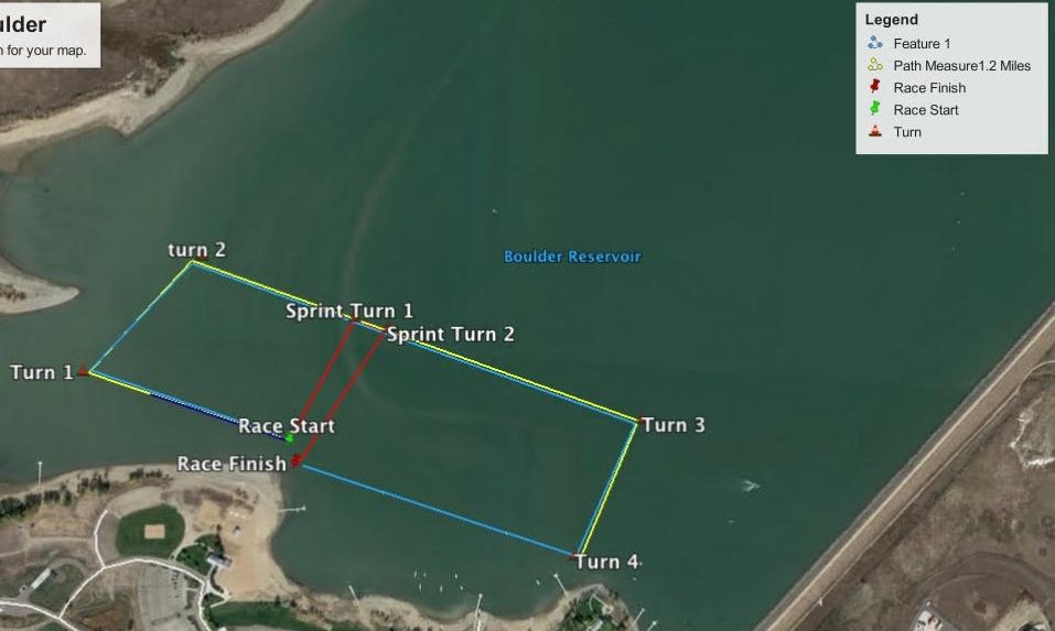 Boudler Course Map.jpg