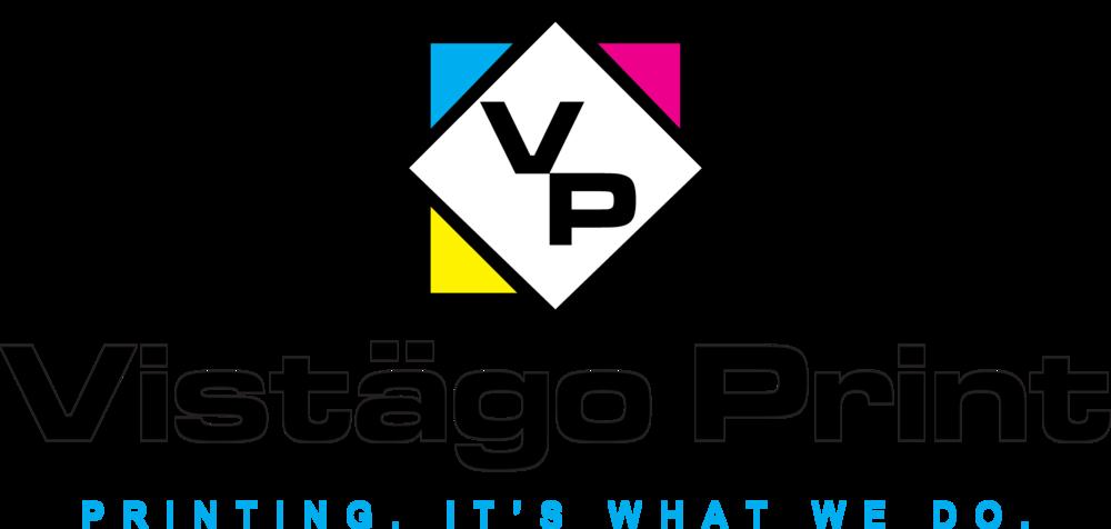 Vistago Print Logo.png