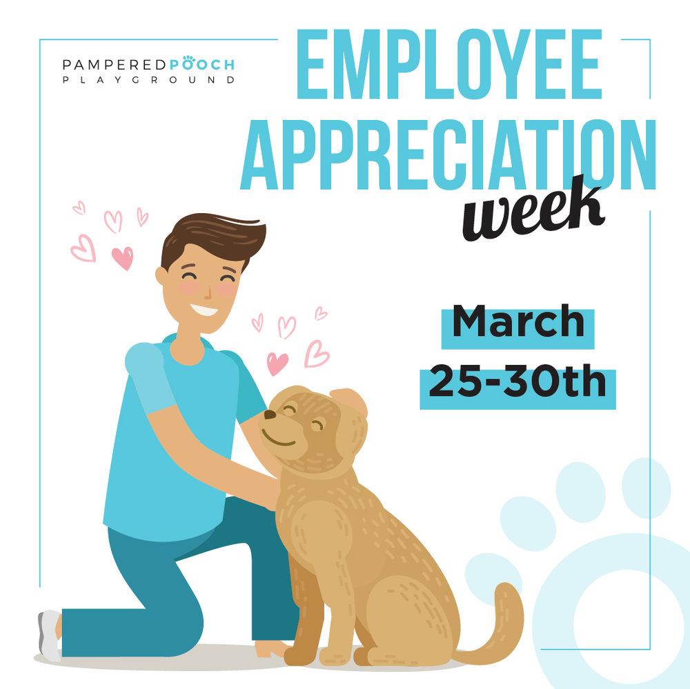 390349_EmployeeWeek_online_031319.jpg