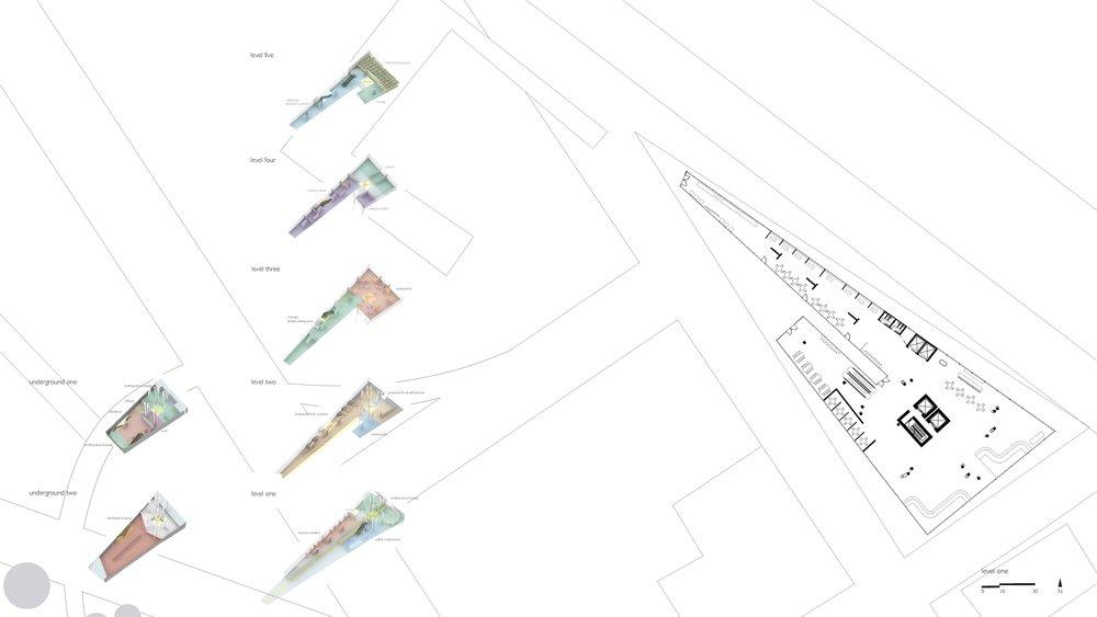 jefferson park complex market plan.jpg