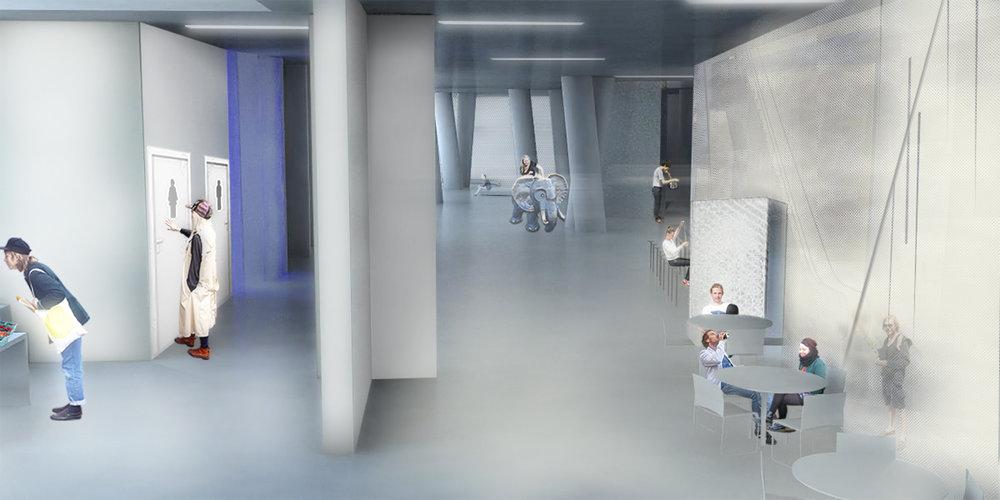 market interior render 0220c.jpg