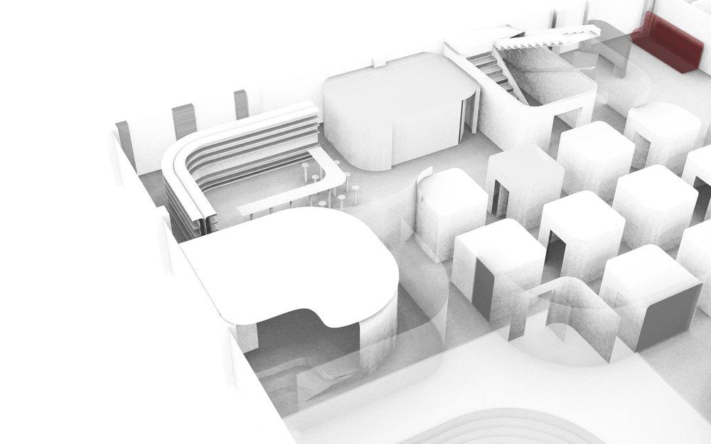 shared space smart side render 1.jpg