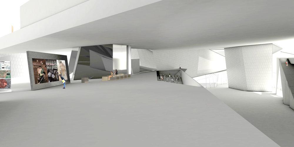 memorial interior render 0505.jpg