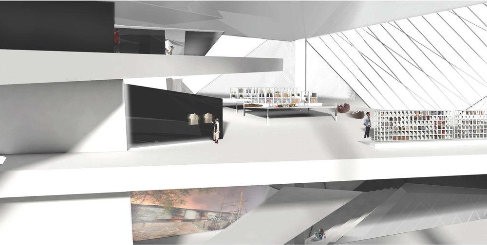 interior render 3.jpg