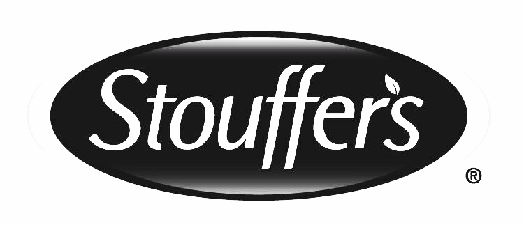 Stouffers-logo.jpg