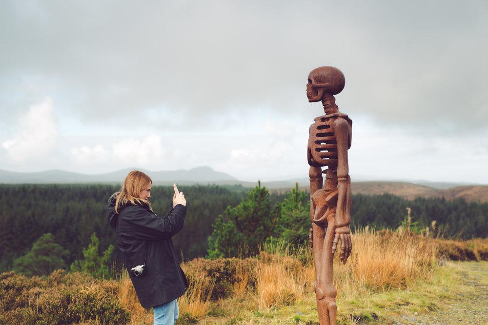 Fraser_Taylor_Scotland-13.jpg